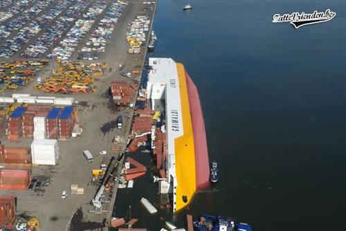 shipturned.jpg