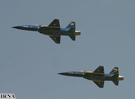 iranfighter2.jpg