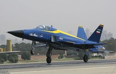 iranfighter3.jpg