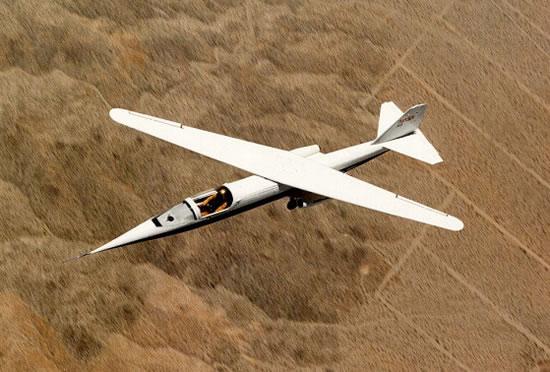 Необычные полеты - 2 Nasaad1