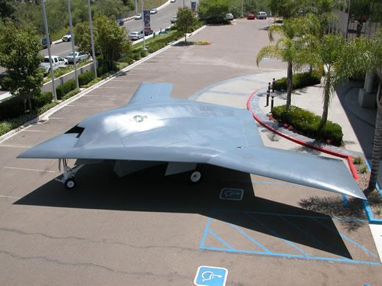 x-47b2.jpg