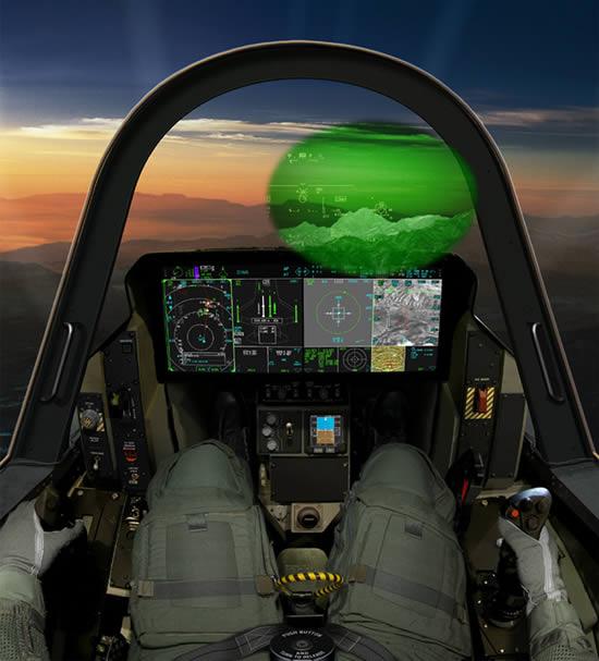 f35cockpit.jpg