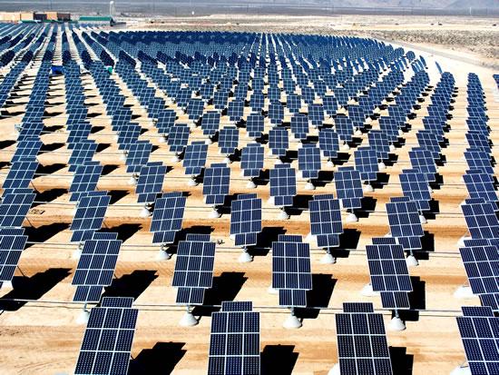 solarbase1.jpg