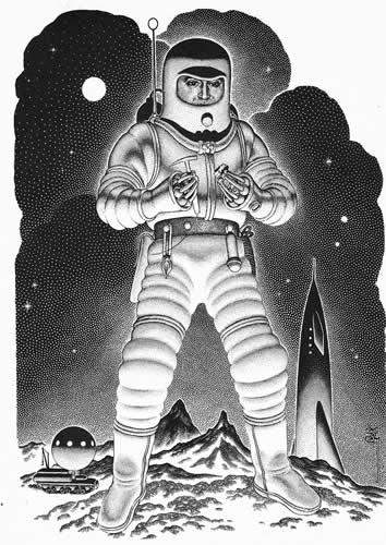 spacesuit1956.jpg