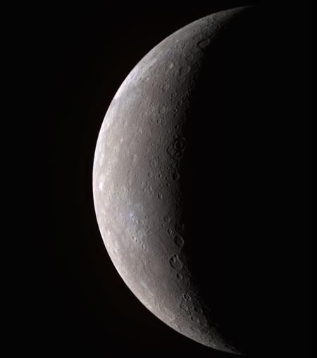 mercury7.jpg