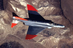 qf4drone.jpg
