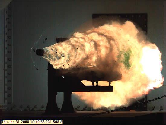 railgun.jpg