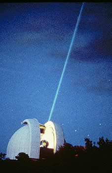 astrolazer.jpg