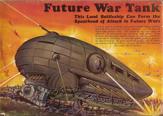 futuretank39.jpg