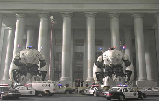 robotbobot.jpg