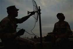 antenna7.jpg