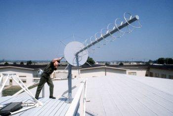 antenna17