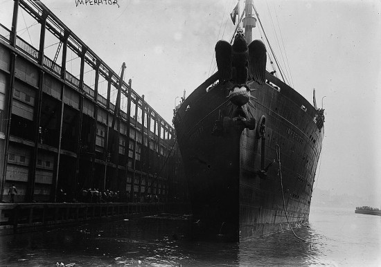 ship17