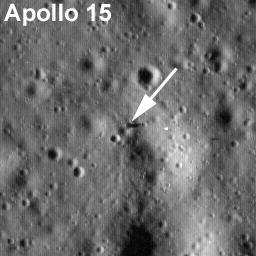 lroc_apollo15labeled