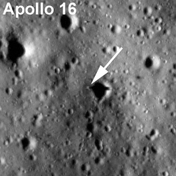 lroc_apollo16labeled