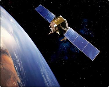 GPSSat