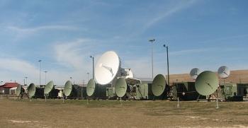 antenna175