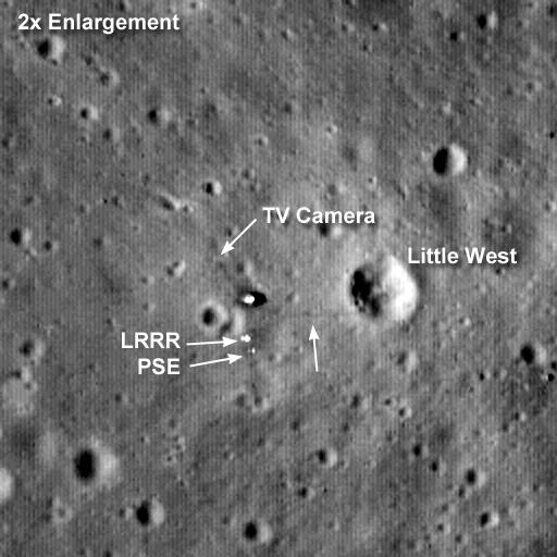 lunarA112