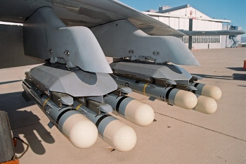 missiles171